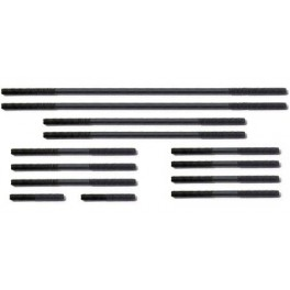 CNE545 Pushrod set