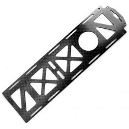 CNE614 CF support frame