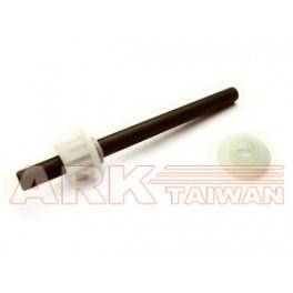 4003-304 Tail shaft