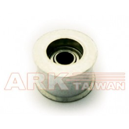 4003-305 Guide pulley