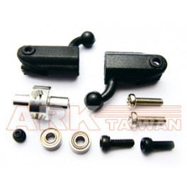 4003-308 Tail housing set