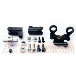 4003-320 Tail blade holder