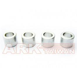 4011-001 Bearing collar