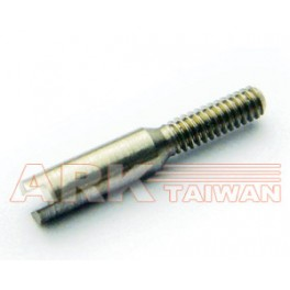 4013-002 Ball radius pin