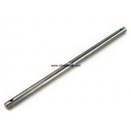 4013-003 Main shaft