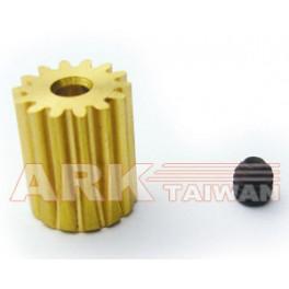 4021-014 Motor main gear 14T