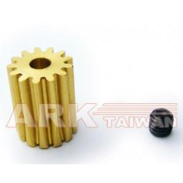4021-016 Motor main gear 13T