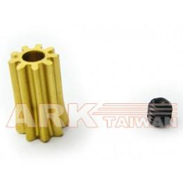 4021-021 Motor main gear 9T