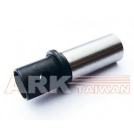 4023-003 Autorotation drive shaft