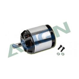 Align 600MX brushless motor (1220KV)