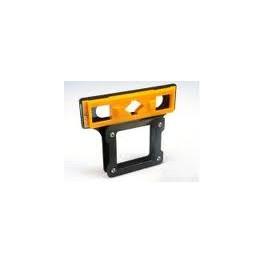 Bevelbox blade support