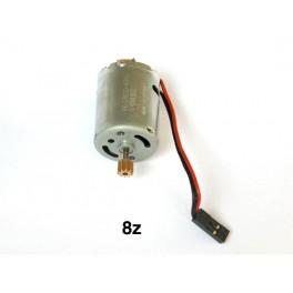 SK010A Main motor set