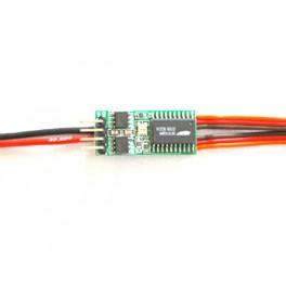 SK039 Controller 2 in 1