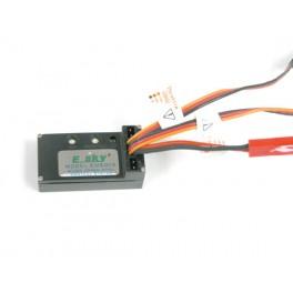 SK041 Controller 3 in 1