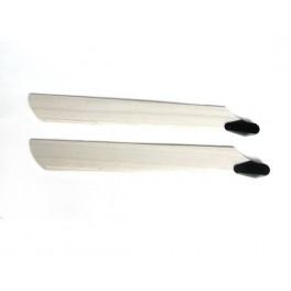SK047 Main blades