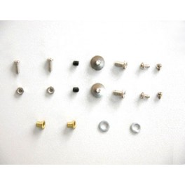 SK059 Screw/nuts/washer