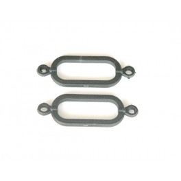 SK063 Ring-like push-rod