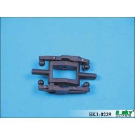 EK1-0229 Rotor head set