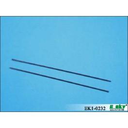 EK1-0232 Flybar