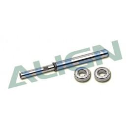 Repair set for Align 500MX motor (HMP50M02)