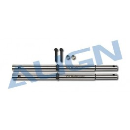 H60243 Main shaft DFC