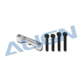 NH7109 Metal vertical stabilizer mount