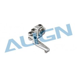 H70097 Metal tail pitch assembly