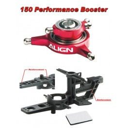 H15H008XXT 150 Performance booster
