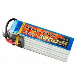 Gense Ace 5000Mah 6S 45/90C