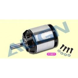 Align 600MX brushless motor (510KV)