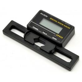 AP800 Align Digital Pitch Gauge