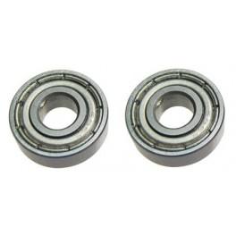 CNBB1350 Ball bearing