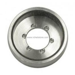 HI3010A Clutch bell