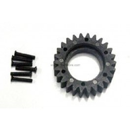 HI3010B Clutch gear only 26T