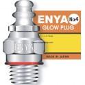 Enya 4 glowplug