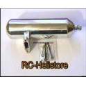 PV0102 High performance muffler for 30 Size