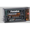 R6008HS receiver 2.4Ghz