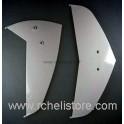 PV0164 Tail fin set